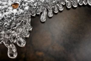 ice, Water, Snow, Winter, Photography