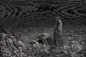Gustave Doré, Dante Alighieri, The Divine Comedy, Dante&039;s Inferno, Classic art