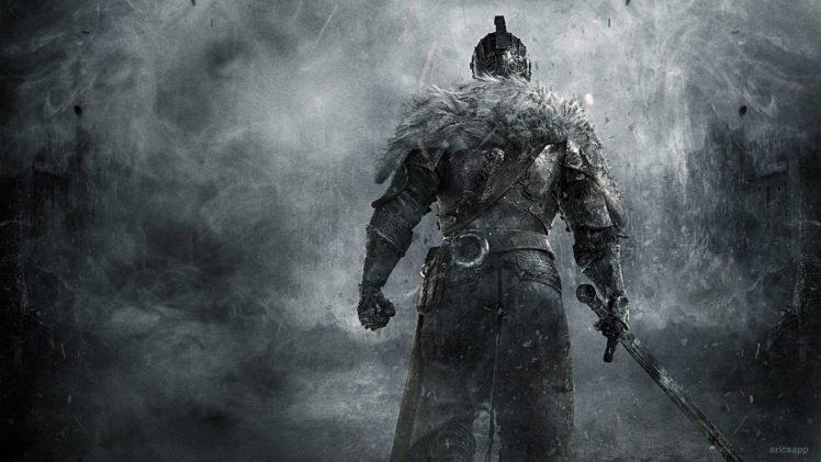 Dark Souls Hd Wallpapers Desktop And Mobile Images Photos