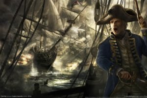 Empire Total War HD Wallpapers Desktop And Mobile Images Photos