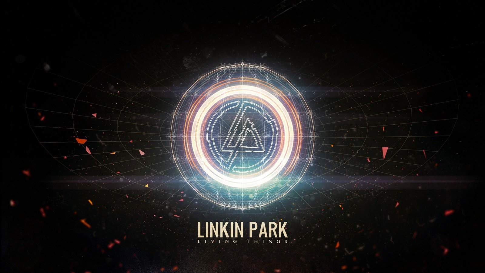 Linkin Park HD Wallpapers / Desktop And Mobile Images & Photos