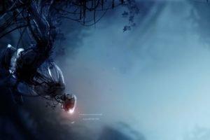 GLaDOS, Video games, Portal (game), Portal 2
