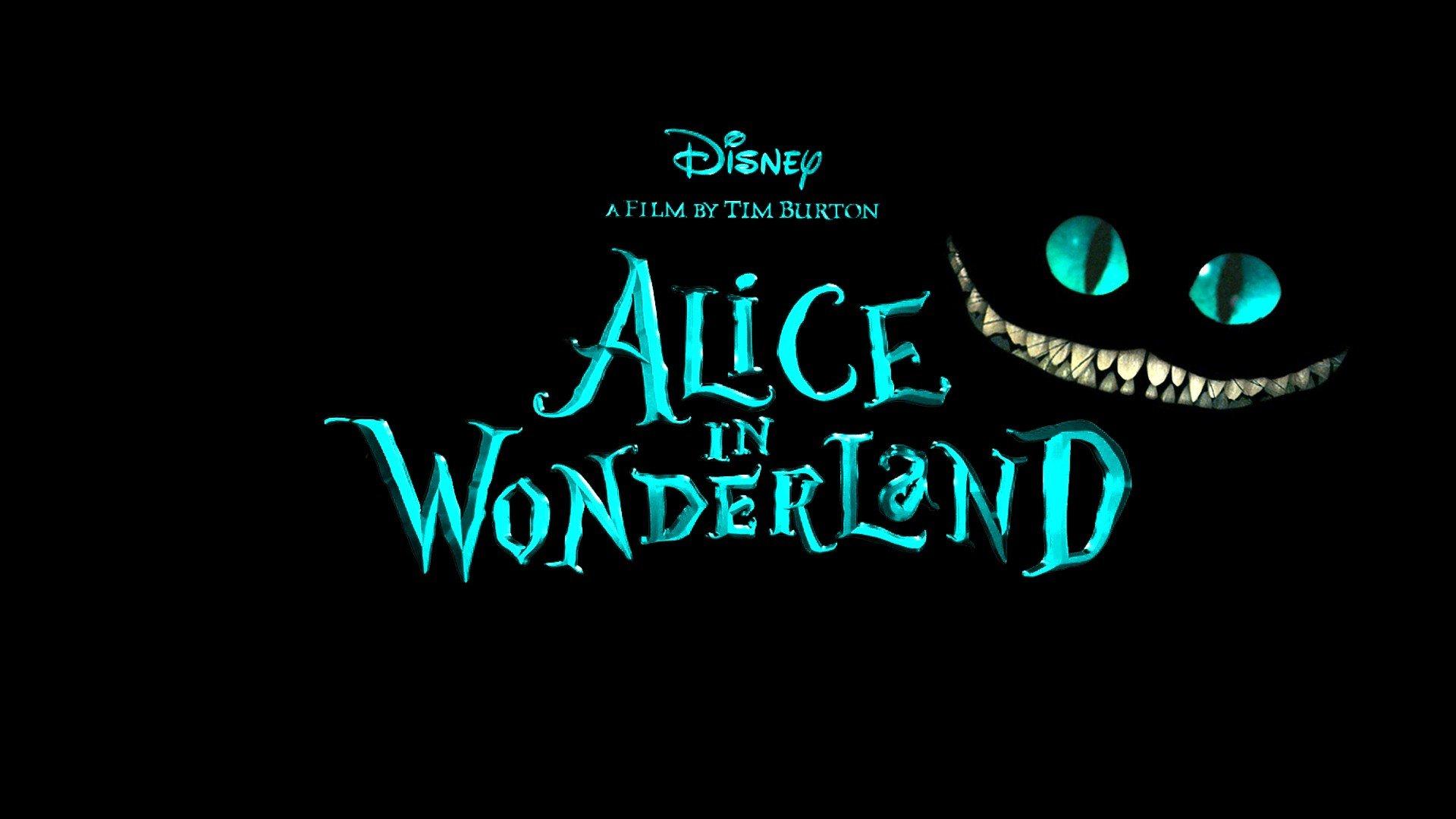 Cheshire Cat Alice In Wonderland Hd Wallpapers Desktop And