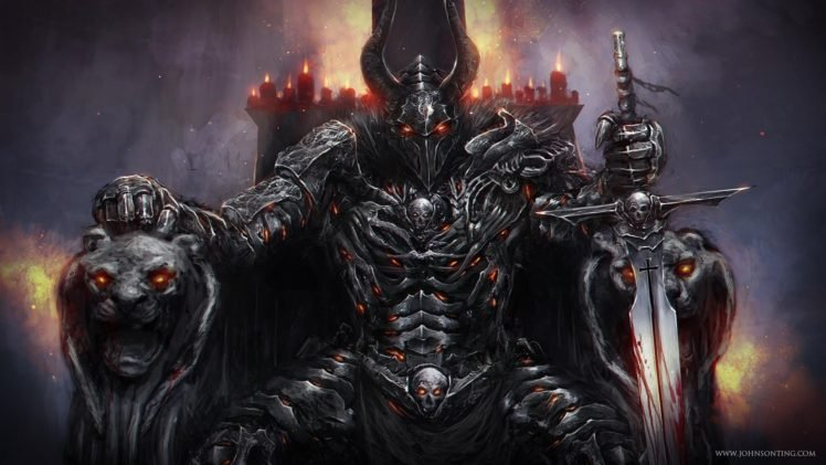 warrior ares hd wallpapers desktop and mobile images photos