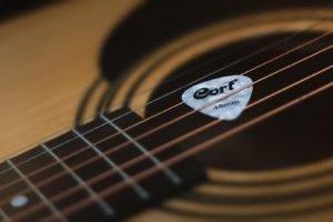 Cort Guitars, Guitar, Photography