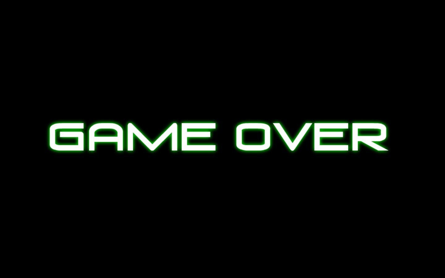 steam software video games game over solar 2 text