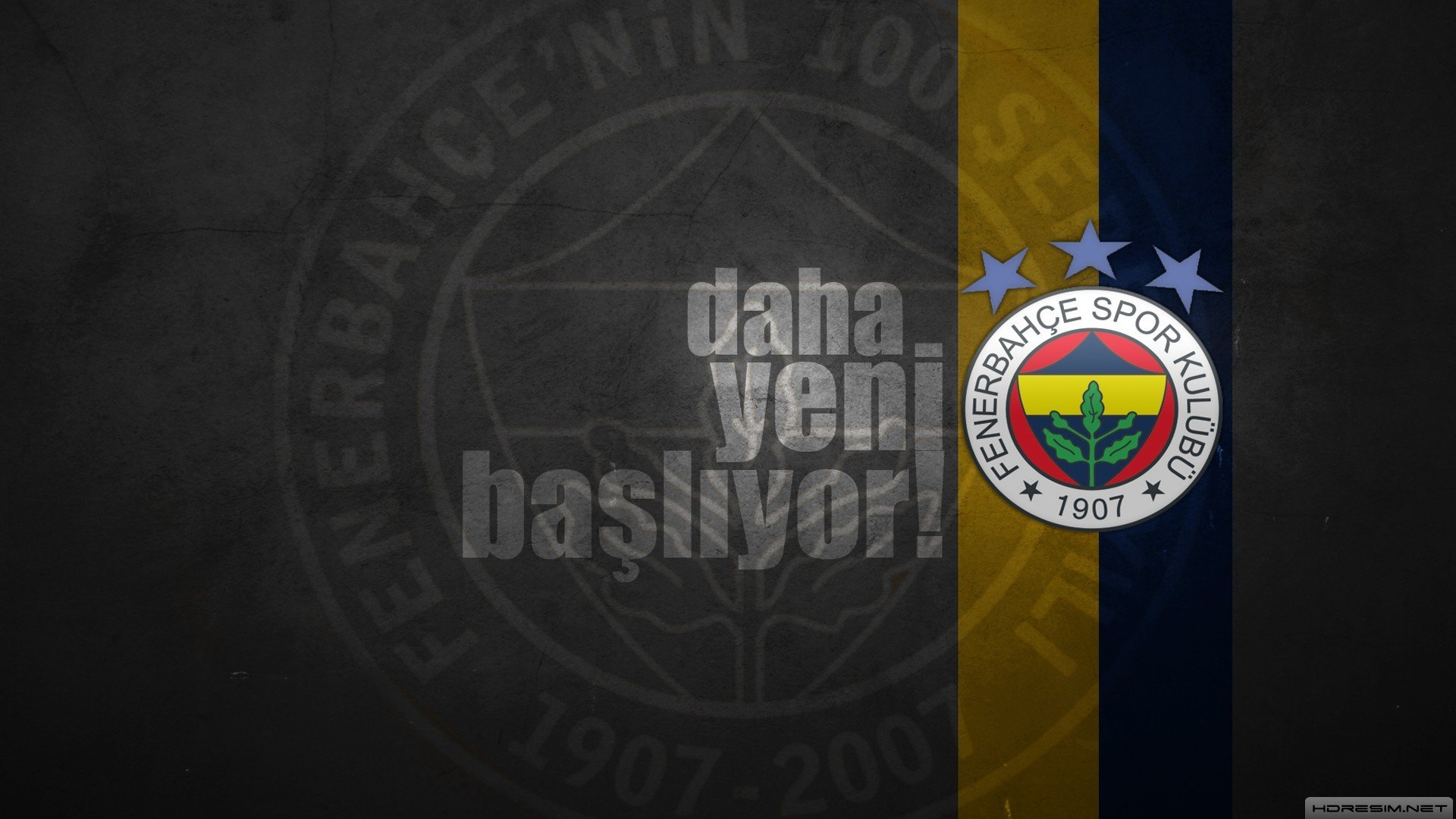 Fenerbahçe HD Wallpapers / Desktop And Mobile Images & Photos