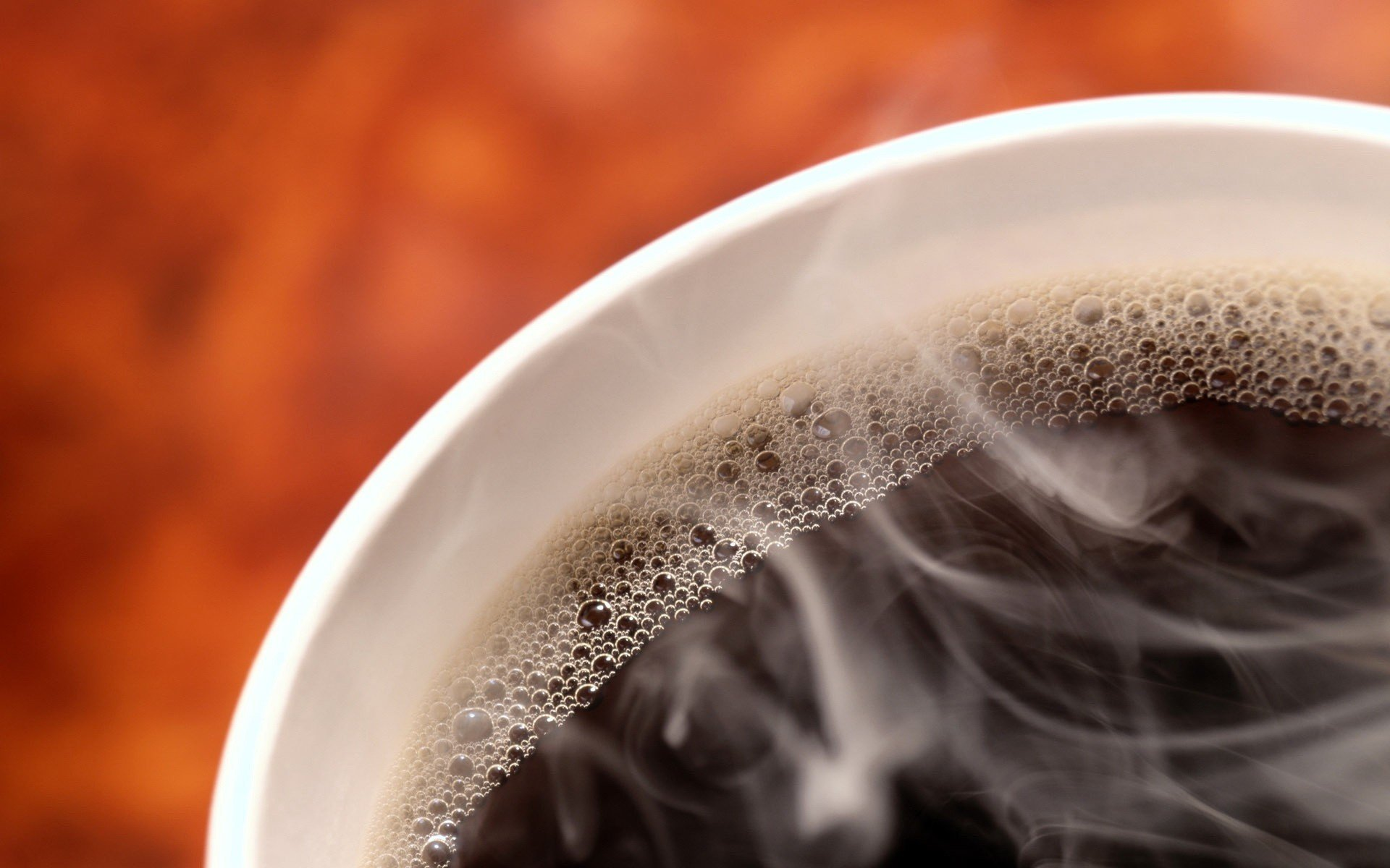 food, Coffee Wallpaper