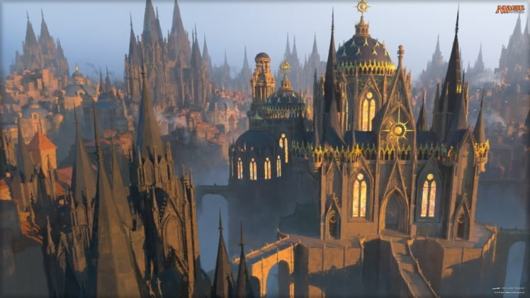 Magic The Gathering Magic Orzhov Hd Wallpapers Desktop And Mobile Images Photos You can also upload and share your favorite magic magic: magic the gathering magic orzhov hd