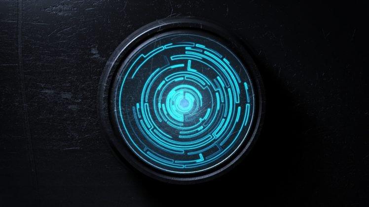 Pendulum HD Wallpaper Desktop Background