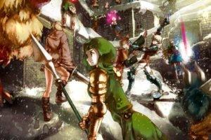 Final Fantasy Tactics, Video games, PlayStation, Final Fantasy