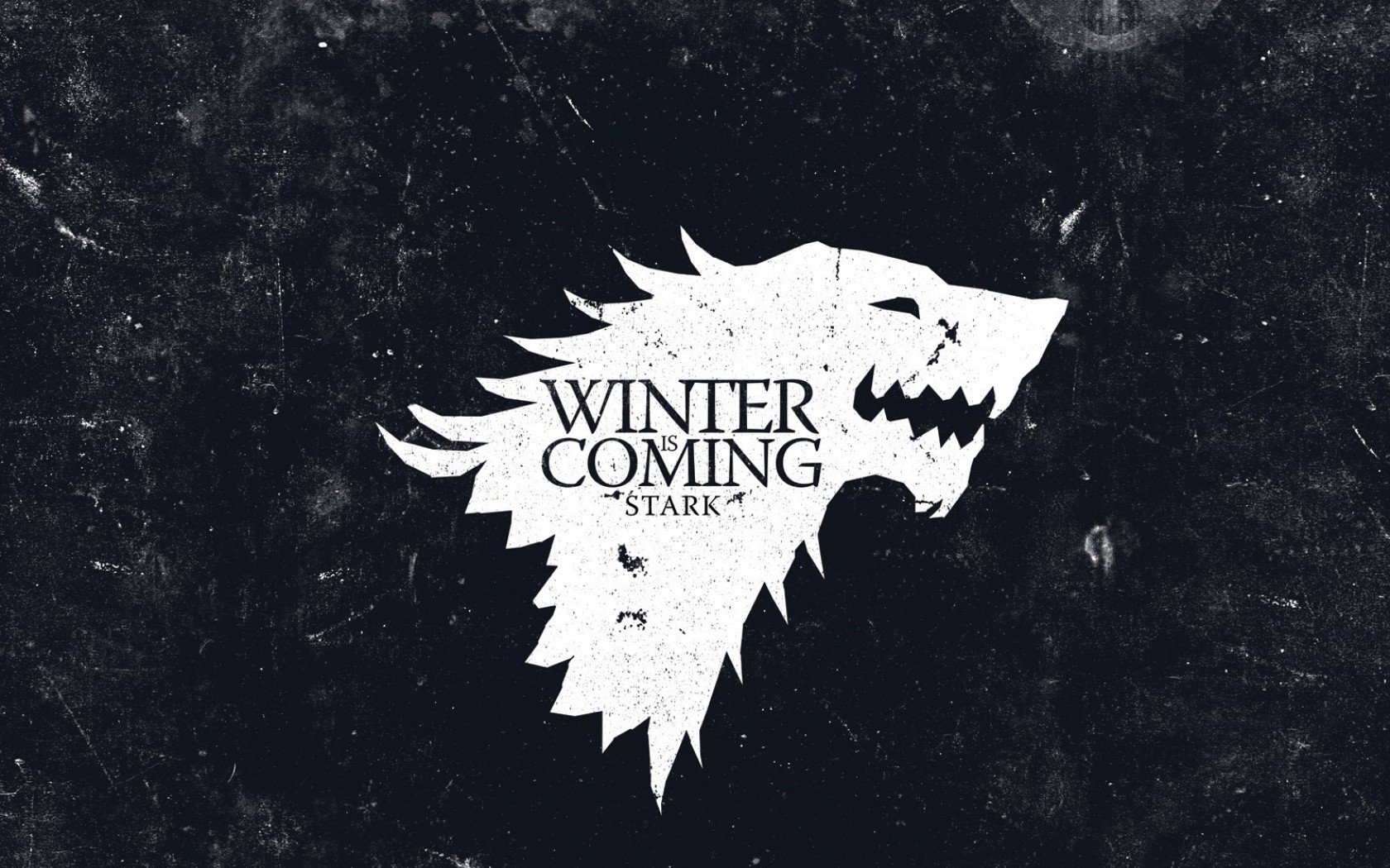 Game Of Thrones House Stark Sigils Winter Is Coming Hd Wallpapers Desktop And Mobile Images Photos