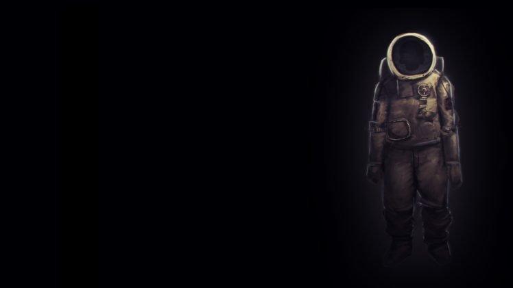 c4650dcbe773 Dead Astronauts HD Wallpapers / Desktop and Mobile Images & Photos