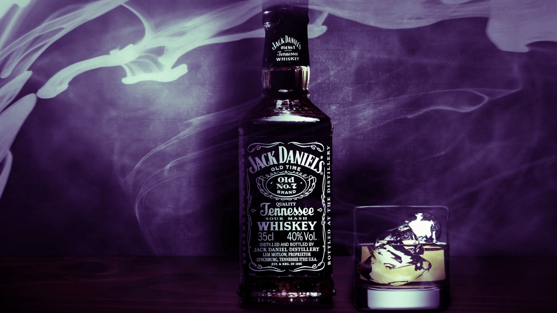 Whisky Full Hd Wallpaper And Background: Jack Daniels, Alcohol HD Wallpapers / Desktop And Mobile