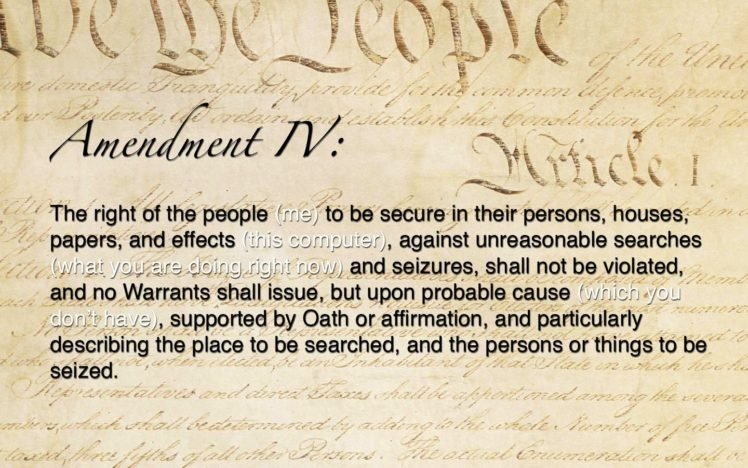 Constitutions Hd Wallpapers Desktop And Mobile Images Photos