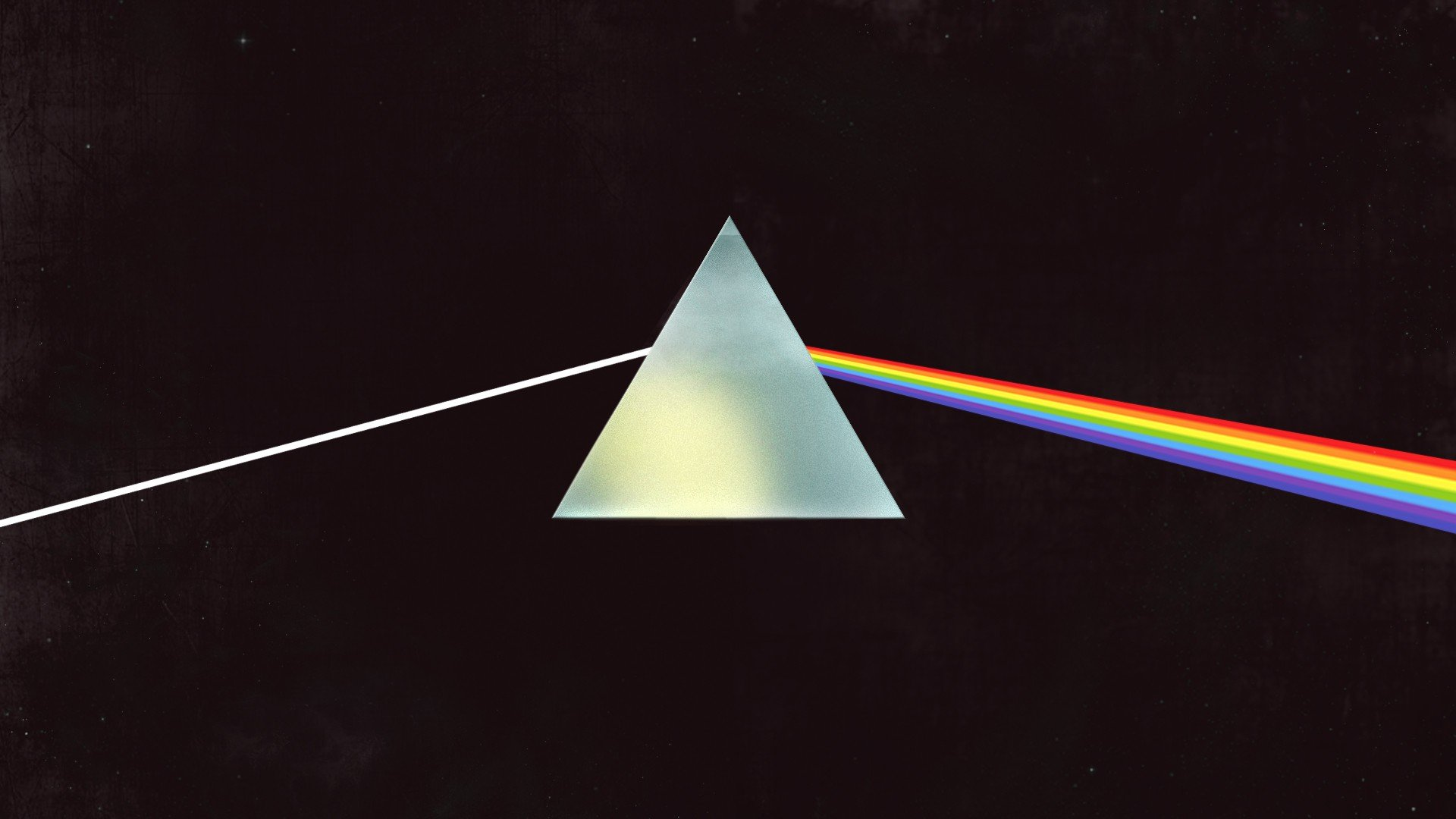Pink Floyd Dark Side Of The Moon Music Hd Wallpapers Desktop