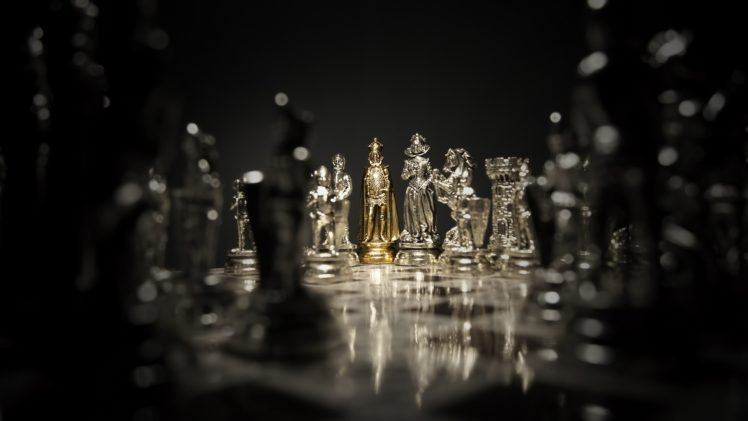 creativity chess hd wallpapers desktop and mobile images photos