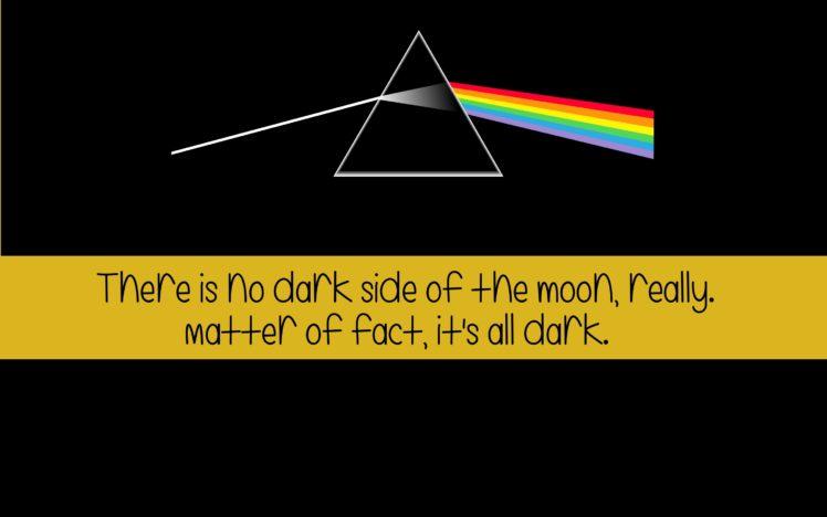 Pink Floyd Dark Side Of The Moon Hd Wallpaper Desktop Background