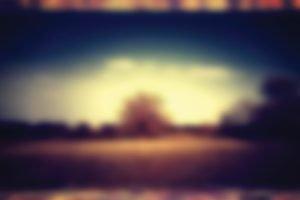 minimalism, Calm, Blurred, Techno
