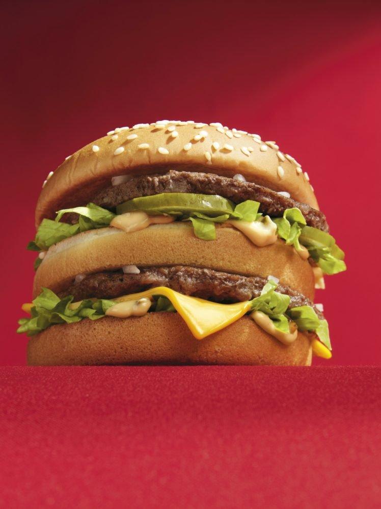 food, Burgers, Burger HD Wallpaper Desktop Background