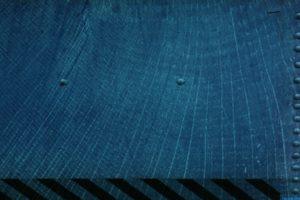 blue, Wood, Metal