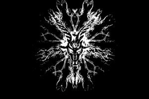 Satanic HD Wallpapers Desktop And Mobile Images Photos