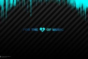 music, DJ