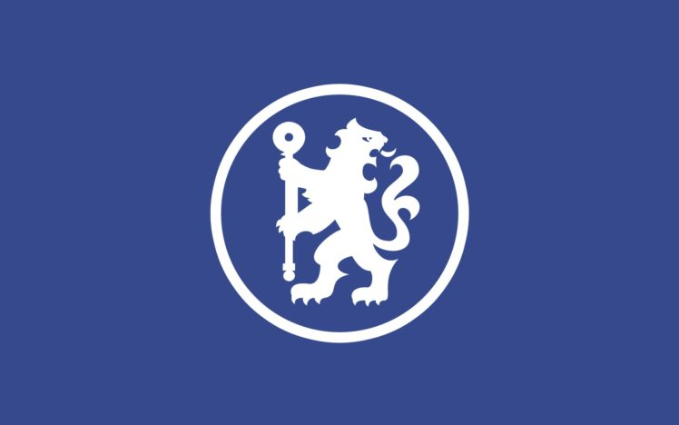 Chelsea Fc Hd Wallpapers Desktop And Mobile Images Photos