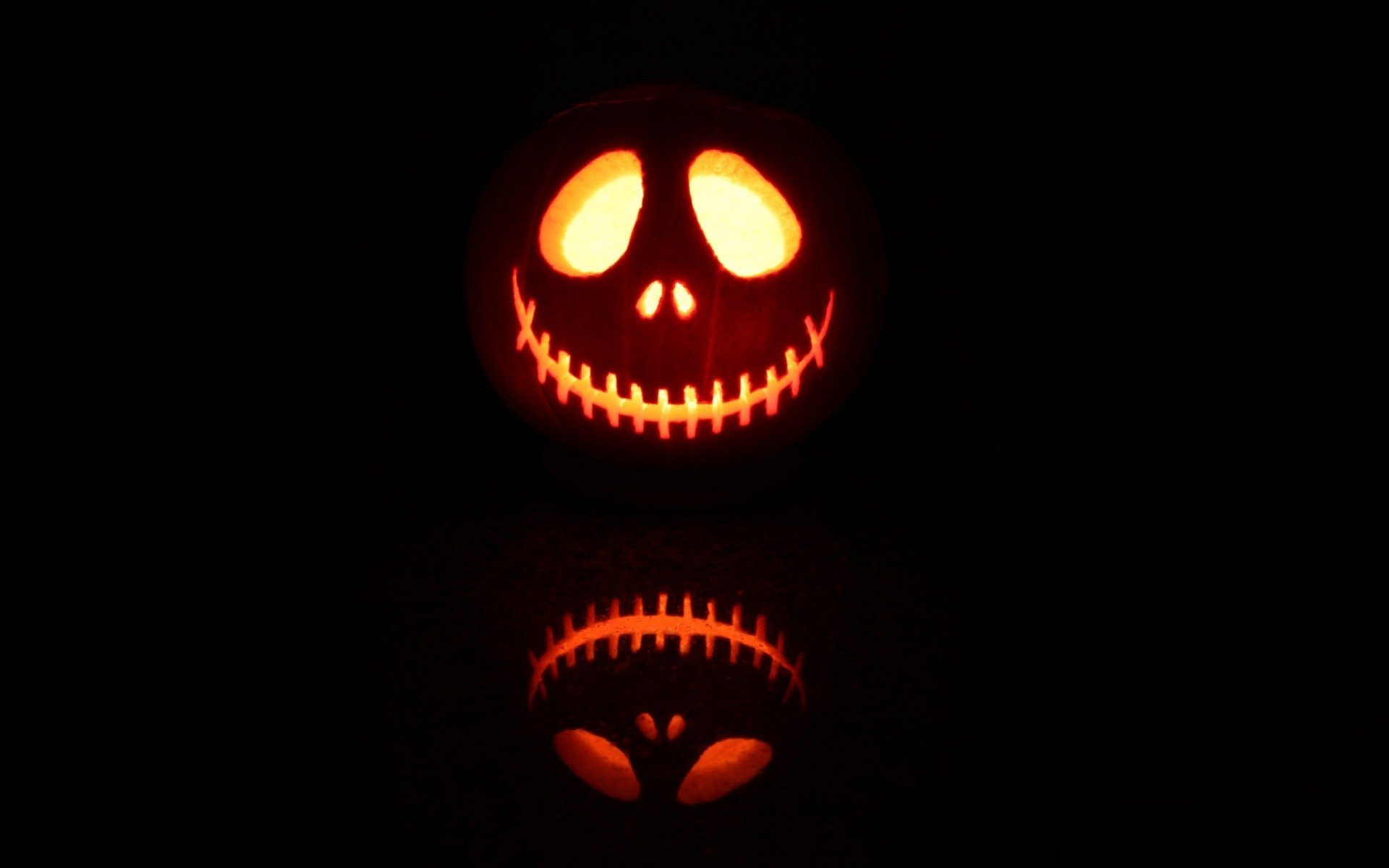 Jack O Lantern Halloween Hd Wallpapers Desktop And Mobile