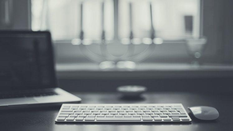 keyboards, Computer mice, Computer, Apple Inc., Mac book, Window HD Wallpaper Desktop Background