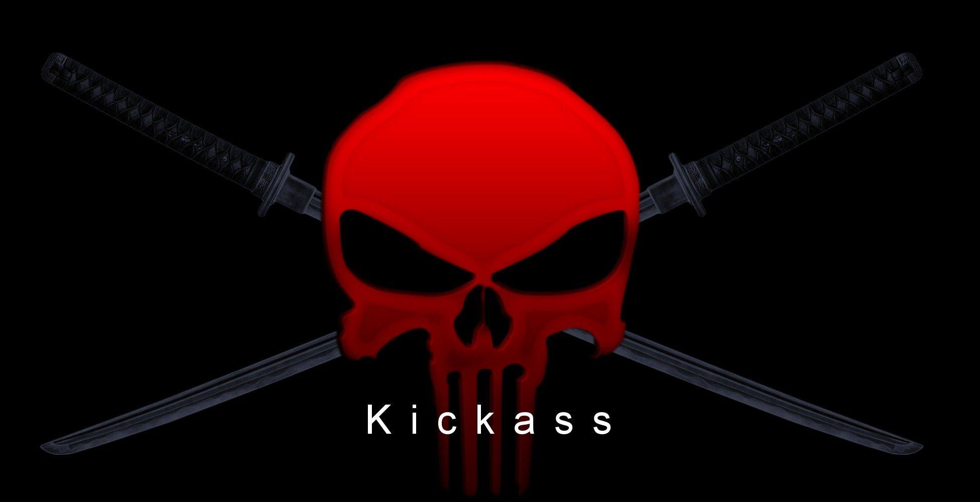 Pirates Logo Skull katana, Skull, Pirates...
