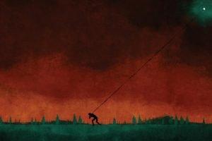 August Burns Red, Metal music