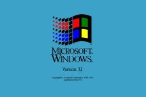 Microsoft, Microsoft Windows, Operating systems