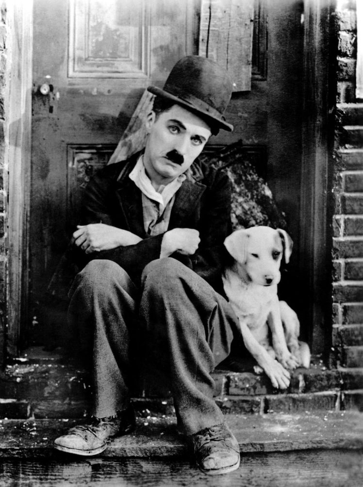 Charlie chaplin the tramp hd wallpapers desktop and mobile charlie chaplin the tramp hd wallpaper desktop background thecheapjerseys Images