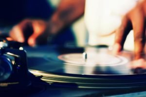 house music, Dubstep, Techno, Drum and bass, Music, DJ, Brian Dessert