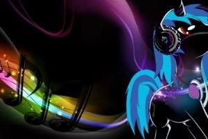 house music, Dubstep, Techno, Drum and bass, Music, DJ, Brian Dessert, My Little Pony
