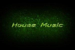 house music, Music, DJ, Brian Dessert