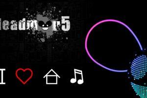 house music, Dubstep, Techno, Drum and bass, Music, DJ, Brian Dessert, Deadmau5