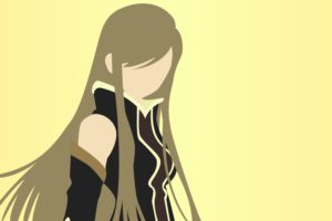 Tear Grants, Namco, Tales of the Abyss, Anime vectors
