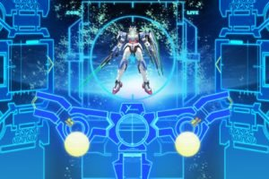 Gundam, Gunpla, Mobile Suit Gundam 00, Gundam Build Fighters