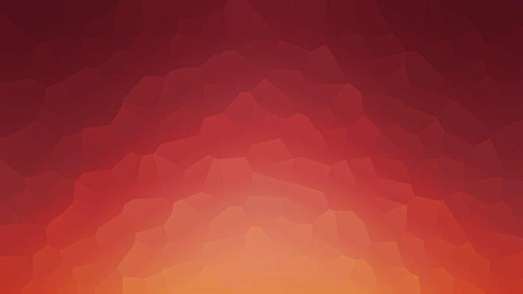 low poly HD Wallpaper Desktop Background