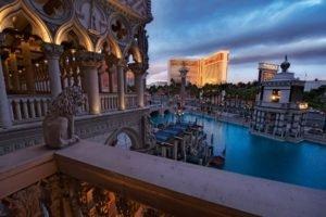 cityscape, Las Vegas, USA, Casino, Statue, Architecture, Pillar