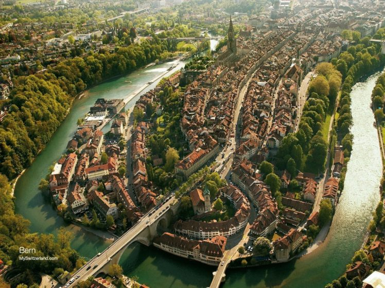Image result for high resolution switzerland desktop wallpaper