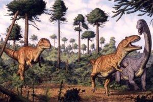 dinosaurs, Drawing, Brachiosaurus, Fighting, Tyrannosaurus rex