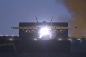 Arma 3, FA 18 Hornet, Jet fighter