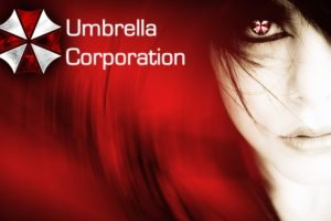 Umbrella Corporation, Resident Evil