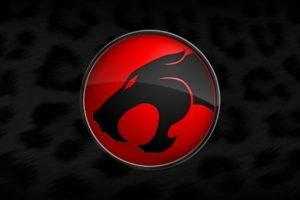 ThunderCats, BlackJaguar