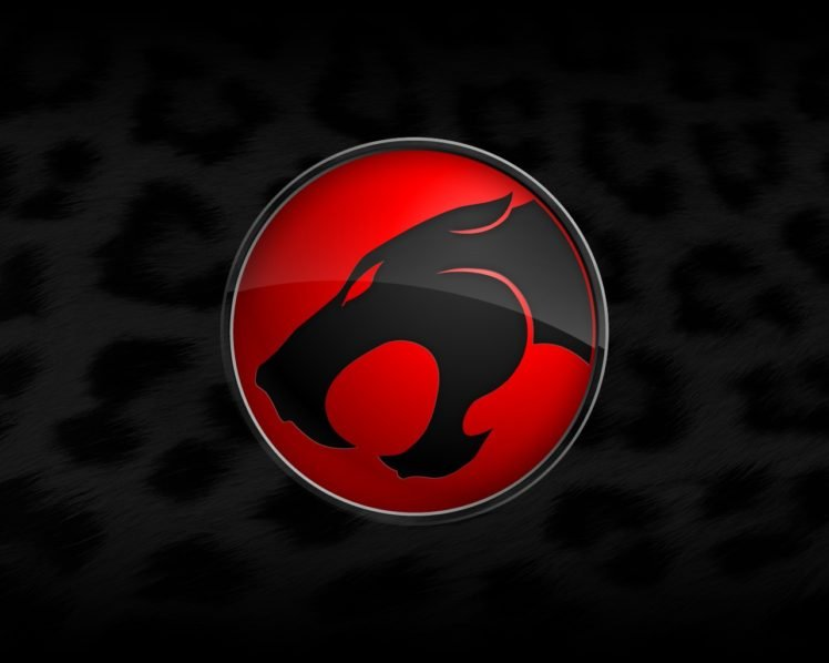 Thundercats Blackjaguar Hd Wallpapers Desktop And Mobile Images Photos