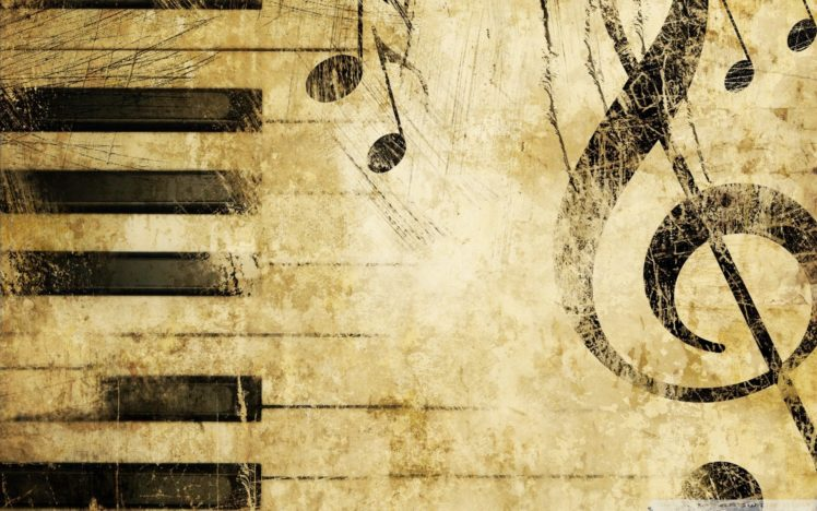 music piano hd wallpapers desktop and mobile images photos