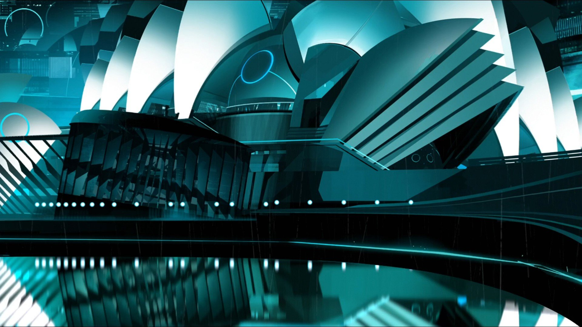 Tron HD Wallpapers Desktop And Mobile Images Photos